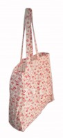 MODEL-NO.-CPR-1281-SIZE-46x40x15cms.-PRICE-US-1.15