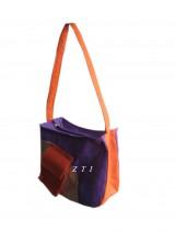 MODEL-NO.-JL-1234-SIZE-28x25x12cms.-PRICE-US-1.34