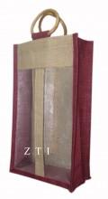 MODEL-NO.-JW-1271-SIZE-20x35x10cms.
