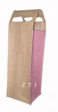 MODEL-NO.-JW-1274-SIZE-10x35x10cms.